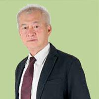 Dato Wong Kuo Hea