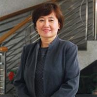 Trina Tan Yang Li
